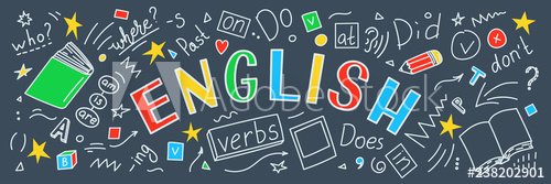 Curso inglés Diplomado